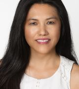 Hong Wolfe, Principal Broker, Real Estate Agent in Corvallis, OR