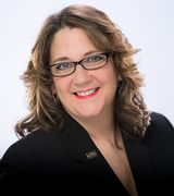 Profile picture for Leslie W Bardak