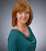 The Angela P…, Real Estate Pro in Pleasant View, TN
