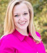 April Alsup, Real Estate Pro in Columbia, SC