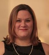 Melinda Giffen Frater, Real Estate Agent in Springfield, NJ