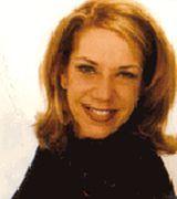 Kristin Burn…, Real Estate Pro in Rosedale, NY
