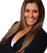Andrea Fahel, Real Estate Pro in Miami, FL
