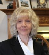 Mary Enck, Real Estate Pro in Albrightsville, PA