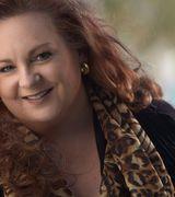 Suzanne Coleman, Agent in San Diego, CA