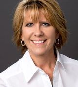 Lisa Perry, Real Estate Pro in Delphi, IN