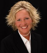 Nicci Todd, Agent in London, OH