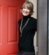 Sherry Benninger, Real Estate Agent in Berkeley, CA