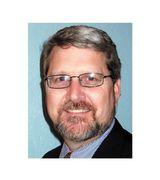 Jack Blake, Real Estate Pro in Virginia Beach, VA