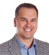 David Nelson, Real Estate Agent in Lakeville, MN