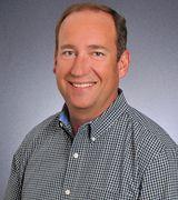 Dave Rossa, Agent in Moline, IL