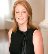 Amanda Searle, Real Estate Agent in Jacksonville, FL
