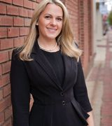 Jessica Layser, Real Estate Agent in langhorne, PA