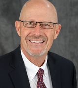 Mark Galante, Real Estate Agent in Framingham, MA