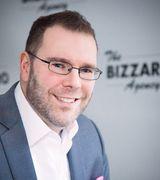 Matthew Bizzarro   & The Bizzarro Agency, Agent in New York, NY