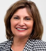 Cheryl Kilin…, Real Estate Pro in Grand Rapids, MI