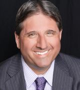 Robert Walkowicz, Agent in Fort Collins, CO