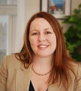 Kelly Dimbat, Real Estate Pro in Billerica, MA