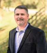 Lou Casciano, Real Estate Agent in Leesburg, VA