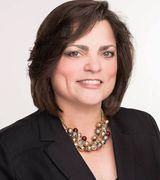 Lynnette Flott-Puls, Real Estate Agent in Omaha, NE