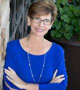 Pam Browning, Real Estate Pro in Marana, AZ