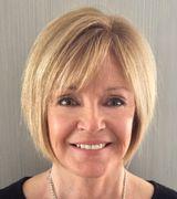 Kathy Kessel, Real Estate Pro in Wellesley, MA