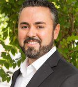 Adrian Marti…, Real Estate Pro in Albuquerque, NM