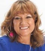 Deb Cornell Hawkins, Agent in Austin, TX