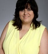 Julianne Siciliano, Agent in Old Bridge, NJ