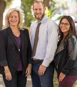 The Miranda Team, Real Estate Agent in Burbank, CA