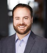 Adam Wavrunek, Real Estate Agent in Chicago, IL
