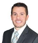 Frank Abbade…, Real Estate Pro in Garden Grove, CA