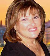 Paula Anastasio, Real Estate Agent in Flemington, NJ