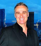 Vangelis Korasidis, Real Estate Agent in Beverly Hills, CA
