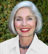 Sue Carr, Agent in Los Angeles, CA