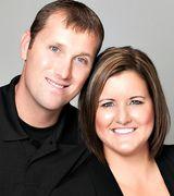 Lindsey Haas, Real Estate Agent in Marietta, GA