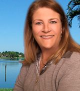 Amy Keown, Real Estate Pro in Boca Raton, FL