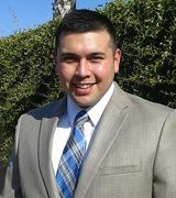 Raymond Dudas, Real Estate Pro in Surprise, AZ