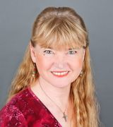 Mary Ann Green, Agent in Bastrop, TX
