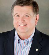Joe Tomlinson, Real Estate Agent in Greensboro, NC