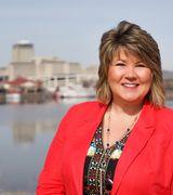 Christine Sc…, Real Estate Pro in Peoria, IL