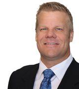 Brian Kuyken…, Real Estate Pro in Reno, NV