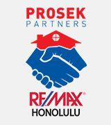 Prosek Partners, Agent in Kapolei, HI