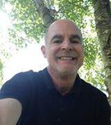 Bill Hirsch, Real Estate Agent in Edina, MN
