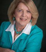 Noreen Scalice, Agent in Selbyville, DE