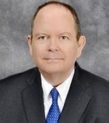 Don Lacy, Real Estate Pro in Spring, TX