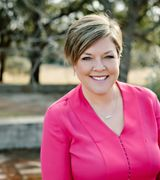 Seana Taylor, Real Estate Pro in Frisco, TX
