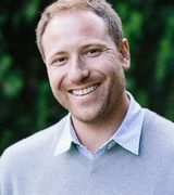 Matthew Paul, Real Estate Agent in Los Angeles, CA