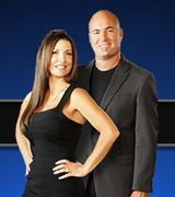 Lorie Anne & Bryan The Auer Team, Real Estate Agent in Murrieta, CA
