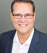 Shawn Kane, Real Estate Pro in Austin, TX